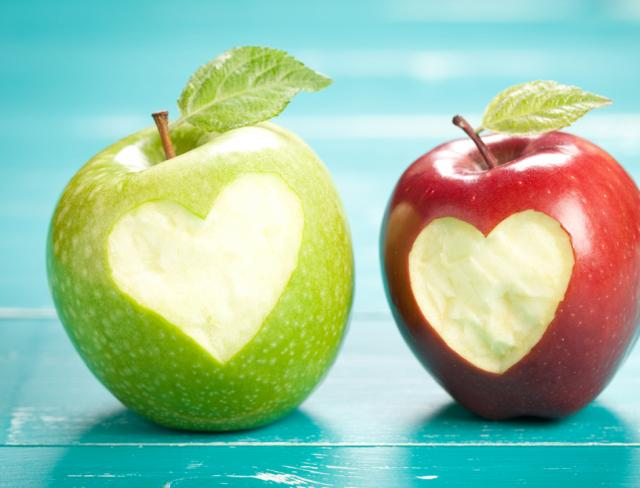 Healthy Heart Tips- Five Foods and Supplements to Consider Using