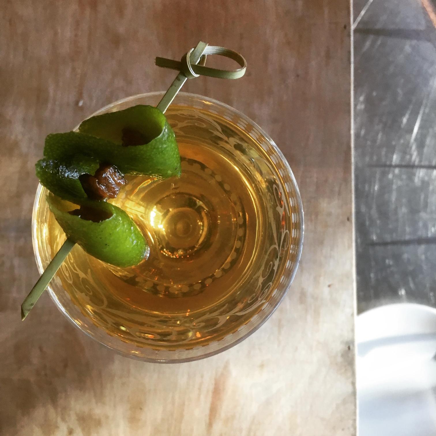 cocktails, pick your poison, lauren parton, summer cocktails