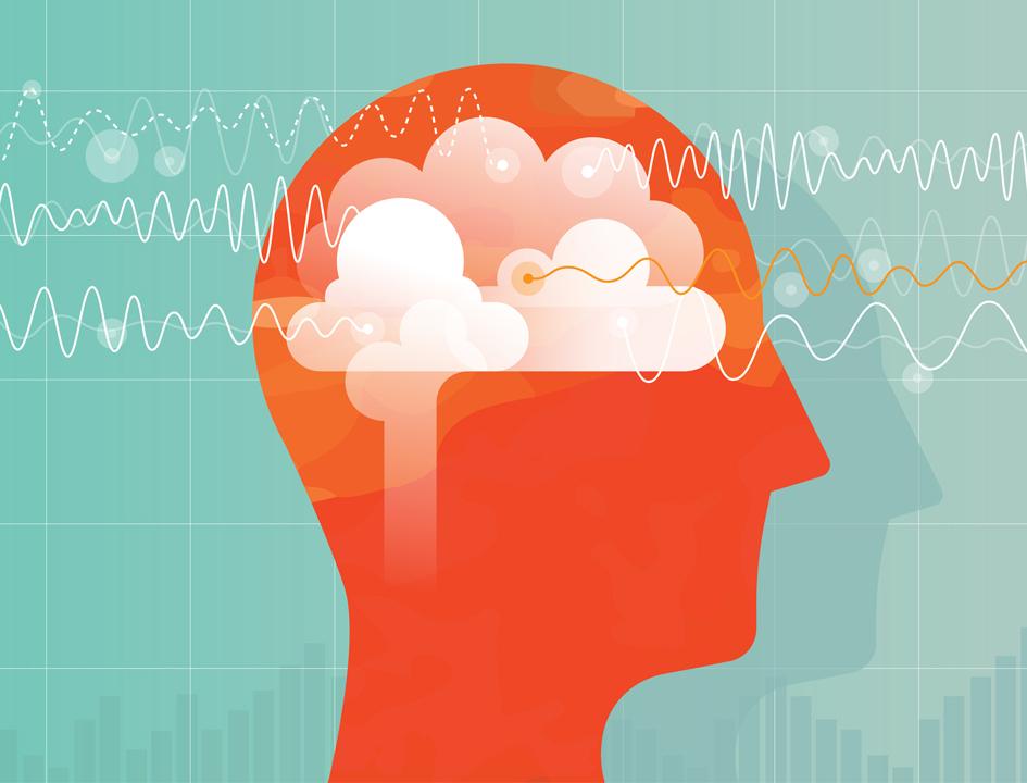 Brain Health: Do certain foods and supplements enhance brain power