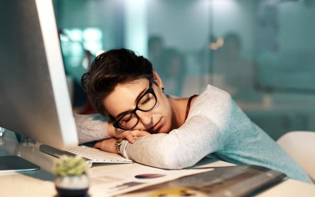 Why Sleep Matters and How to Get a More Restful Night