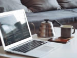 This is Why Working Remotely is Better for Your Health