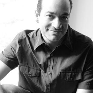 Mark Feldman