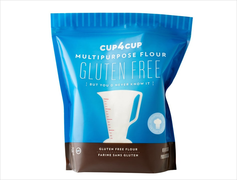 Cup 4 Cup